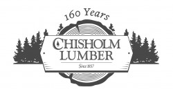 Chisholm's (Roslin) Limited